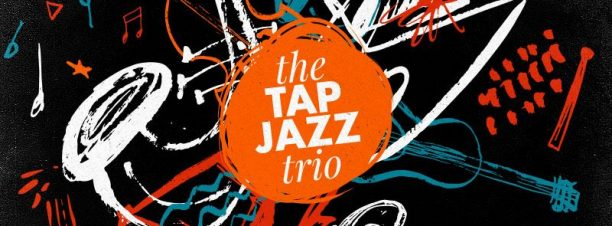 The Tap Jazz Trio at The Tap East