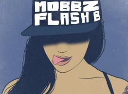 DJ Mobbz & DJ FlashB at The Tap Maadi