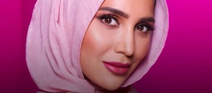 L'Oréal's First Hijabi Model Leaves Beauty Campaign in Controversy
