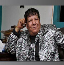 شعبان عبد الرحيم: شربت مخدرات بسبب حزني على مراتي فدخلت العناية المركزة