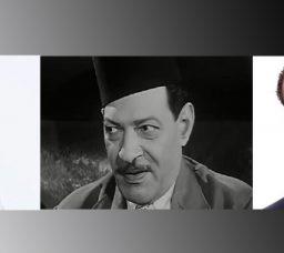 من نجيب الريحاني إلى أحمد حلمي.. ممثلين دخلوا عالم النشر والكتابة