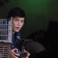 فيلم S.M.A.R.T. Chase: مطاردة بدون نهاية