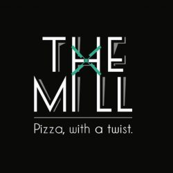 The Mill Cairo