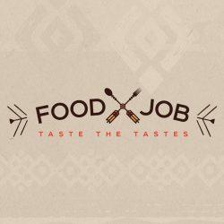 Food Job