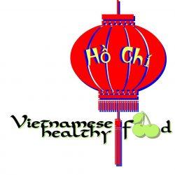 هو تشي للأكل الصحي الفيتنامي – Ho Chi Vietnamese healthy food