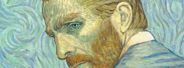 'Loving Vincent' Screening at Osiris