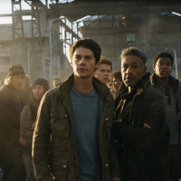 Maze Runner: The Death Cure, a Grand Finale to the Fan Favourite Franchise?
