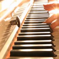 النهارده في القاهرة: اسمع بيانو وشوف أفلام واحضر ورشة تمثيل