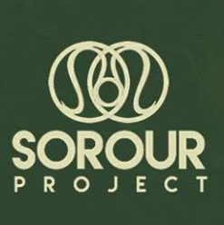 Code Masr / Sorour at Cairo Jazz Club