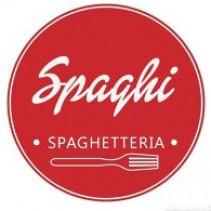 Spaghi Spaghetteria