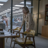 The Post: Freedom Depicted Masterfully