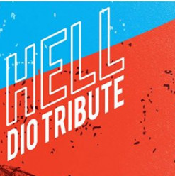 Heaven And Hell: DIO Tribute at The Tap Maadi