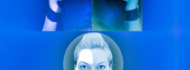 'Transmedial Composing: Social Media Opera & Social Composing' Talk at ROOM Art Space