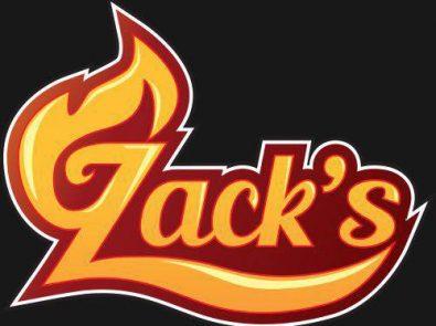 زاكس فرايد تشيكن - Zack's Fried Chicken