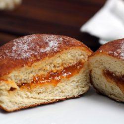 رالفز جيرمن بيكري – Ralph's German Bakery