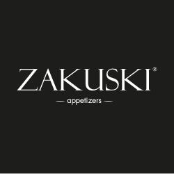 Zakuski – زاكوسكي
