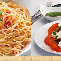 كايروما: ديكور إيطالى وطعم عادي.. وأسعار مبالغ فيها