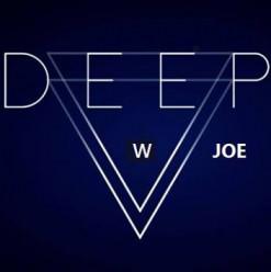 DEEP W JOE at Rooftop Lounge