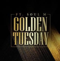 Soul M at 24K