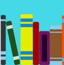 ماعرفتش تروح معرض القاهرة الدولي للكتاب؟ فيه معرض تاني في الشيخ زايد