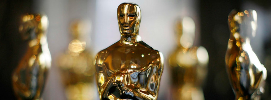 The Oscars 2018: Our Predictions for This Year's Gold Collectors
