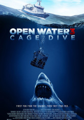 Open Water: Cage Dive 3