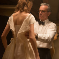 Phantom Thread: A Story Better Told Through the Unsaid