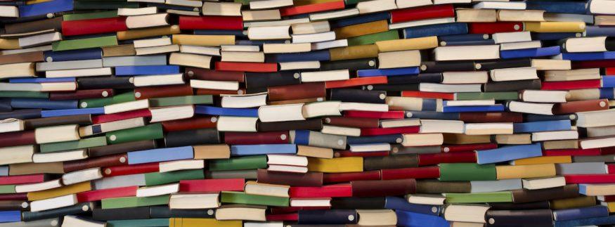 بوكابيكيا: بدل كتبك القديمة بكتب جديدة