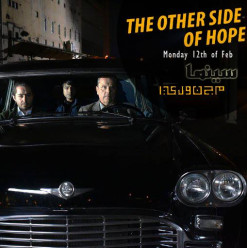 'The Other Side of Hope' Screening at Magnolia