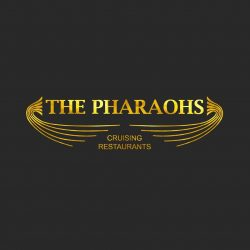 The Pharaohs Cruising Restaurants