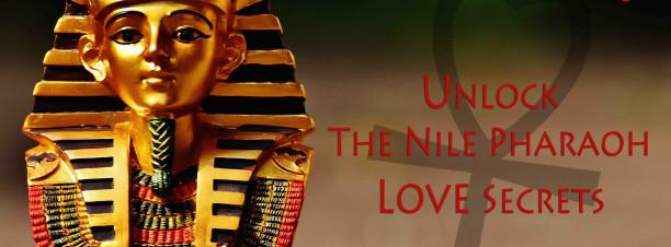 The Pharaohs Valentine at The Pharaohs Cruising Restaurants