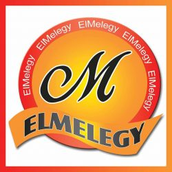 المليجي – ElMelegy
