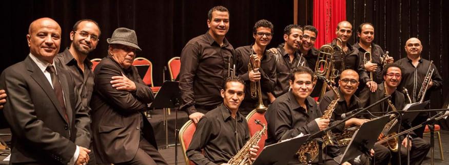 النهارده في القاهرة: مزيكا و أغاني وأفلام