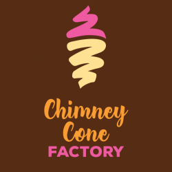 Chimney Cone Factory
