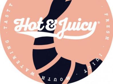 Hot & Juicy
