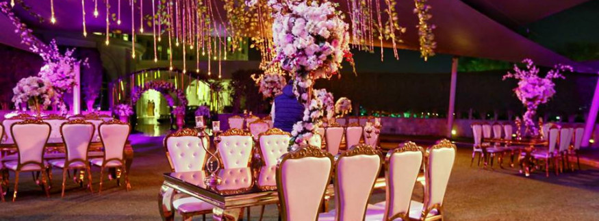royal maxim palace is working wedding wonders � cairo 360