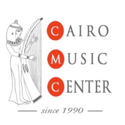 Cairo Music Centre