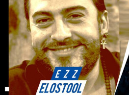 Ezz El Ostool at ROOM Art Space