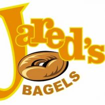 جاريدز بيجل – Jared's Bagels