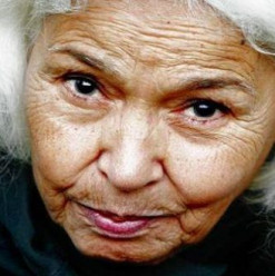 Nawal El Saadawi to Speak at the Heliopolis Library, and Here Is Why You Need to Listen
