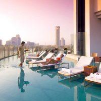 اختيارات كايرو 360: لأفضل الفنادق لعام 2018