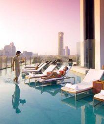 اختيارات كايرو 360: أفضل فنادق القاهرة لعام 2021