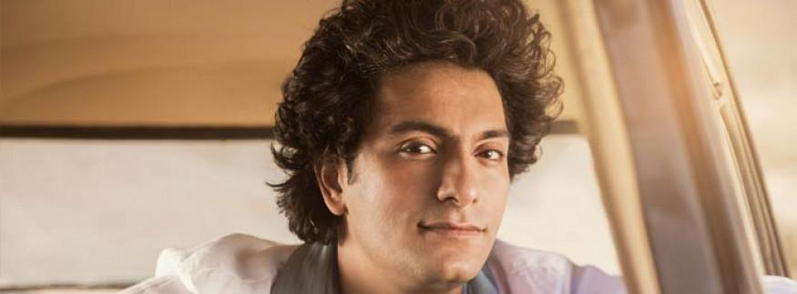 حبايب زمان: تجربة مختلفة لمحمد محسن شكل أغاني زمان