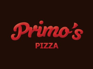 بريموز بيتزا - Primo's Pizza