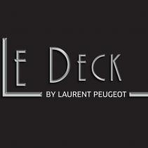 لو ديك – Le Deck
