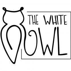 ذا وايت أول – The White Owl