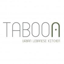 Taboon Restaurant