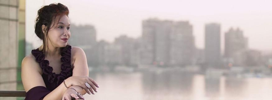 النهارده في القاهرة: مزيكا الجاز والأناشيد وكمان أفلام