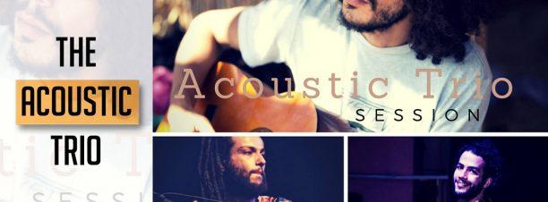 Acoustic Trio في جرامافون