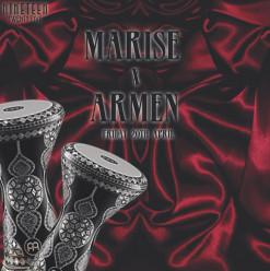 Marise / Armen @ Nineteen Twenty Five
